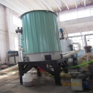 安康全自动低能耗废塑料油化装置